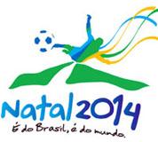 vm_2014_logo