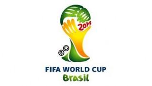 VM+Brasil+logo-300x170