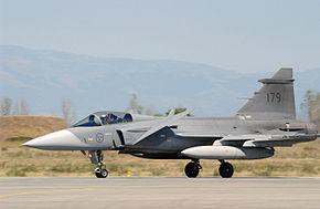 JAS-39_Gripen
