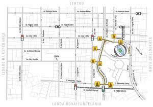 mapa_arena