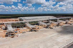 Aeroporto_de_São_Gonçalo_dez_2013