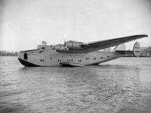220px-Boeing_314_Yankee_Clipper_1939