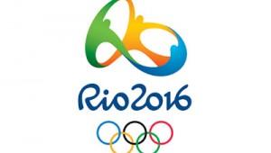 OL+2016+logo-300x170