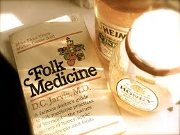 medisine